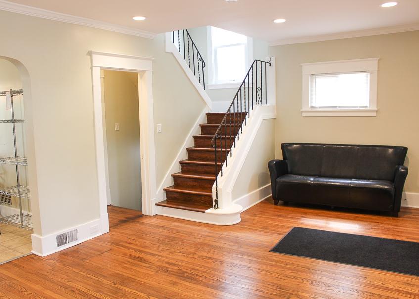 107 Englewood Buffalo Ny 14214 University Apartments