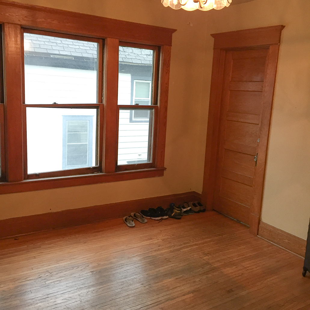 Apartments In South Buffalo For Rent