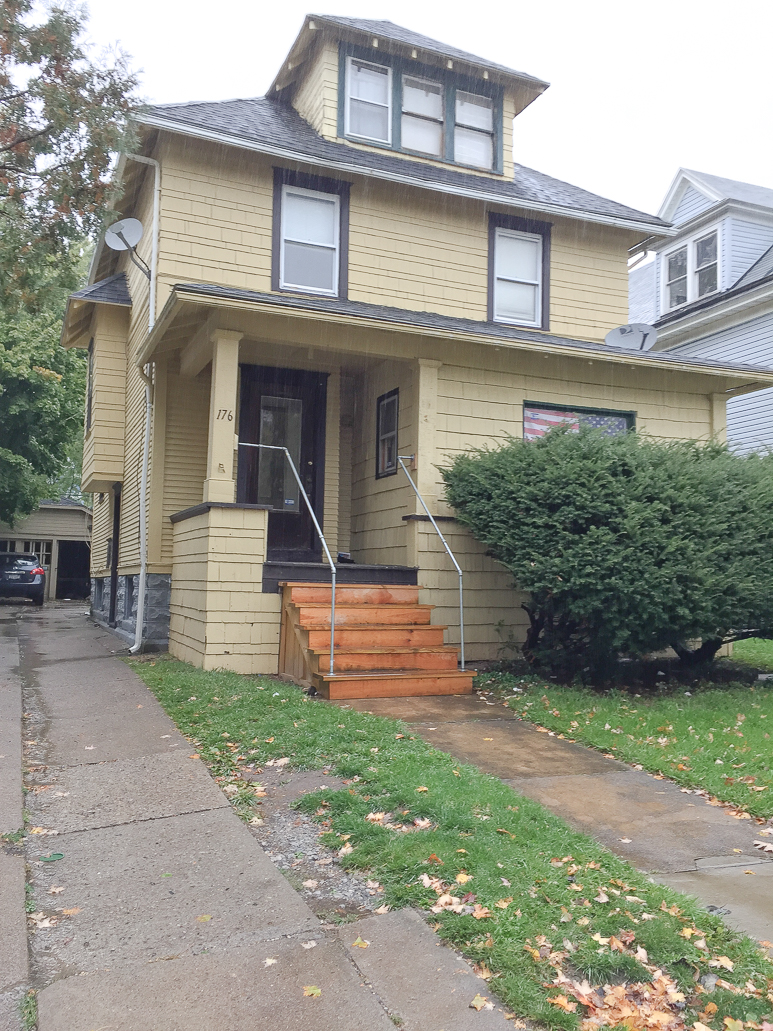 Buffalo Ny And Room For Rent By Month
