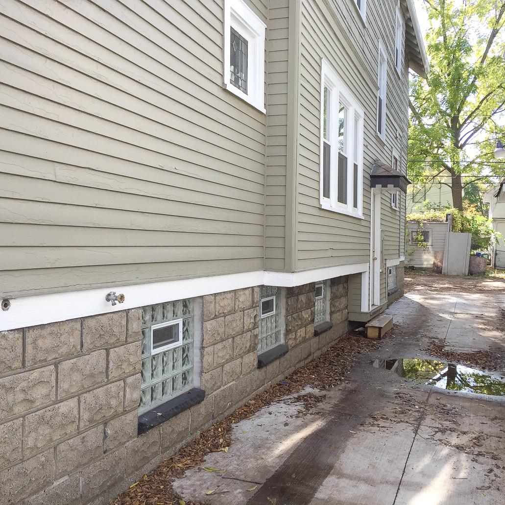 74 Merrimac Buffalo Ny 14214 University Apartments Buffalo